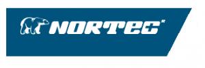 Logo Nortec